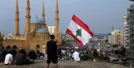 Ливия, архивтегі фото