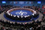 Конфликт США и Ирана: как Вашингтон пытается сохранить влияние на Ближнем Востоке