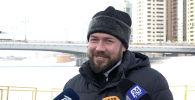 Дмитрий Байдек