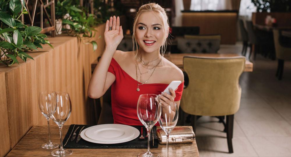 Выбор редакции: три лучших новых ресторана Нур-Султана