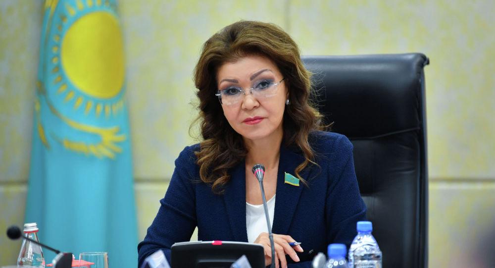 Для Казахстана в ЕАЭС увеличиваются препятствия и барьеры - Д.Назарбаева