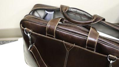 Сөмке, чемодан