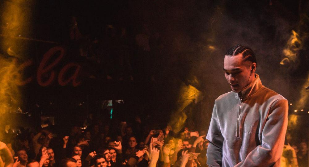 Truwer удивил поклонников не анонсированным ранее макси-синглом «Оса»