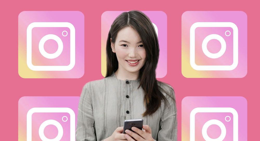 8 самых любопытных блогов из казахского Instagram