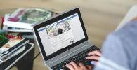 Facebook рассказала о новых мерах борьбы с фейковыми видео