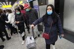 Первый рейс с Хайнаня с казахстанскими туристами прибыл в Алматы