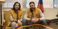 Топим за своих: Вышинский и Черышева попробуют спасти самоуважение европейцев в ПАСЕ