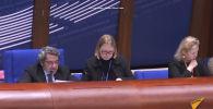 БАҚ еркіндігі бойынша резолюция қалай бұрмаланды