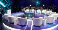 Цифровой форум в Алматы