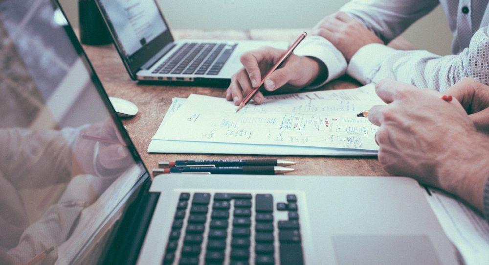 Бизнес, смета, бизнес-план, закупки, иллюстративное фото