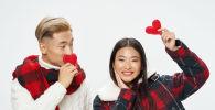 Для вас, мужчины: как превратить день Валентина в настоящий праздник?