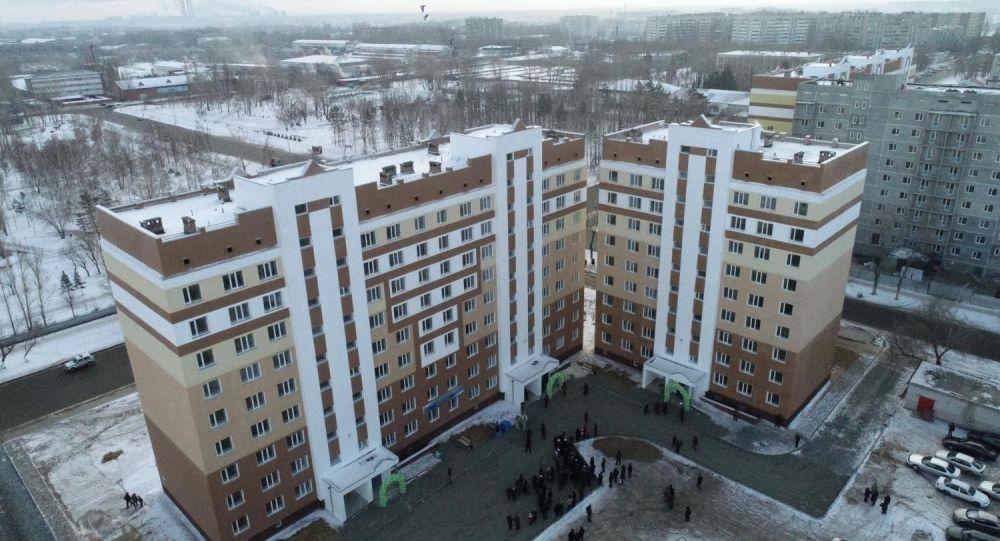 Павлодар қаласы