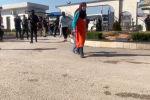 """Более 30 российских детей вывезли из лагеря беженцев """"Аль-Холь"""" в Сирии - видео"""
