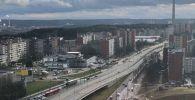 Топ-10 смертельно опасных городов Европы: первые три места за Литвой