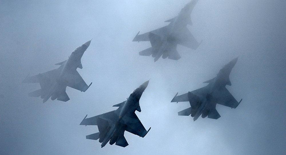 Казахстан хочет модернизировать и торговать наэкспорт советскую военную технику