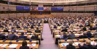 Европейский союз может ввести налог на мясо - видео