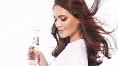 Как пить дать: водородная вода против похмельного синдрома