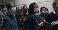 Мир охватили эпидемии, ВОЗ призывает объединить усилия - видео