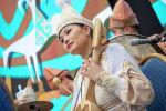 Без пауз и без нот: музыканты попали в книгу рекордов в Нур-Султане – видео