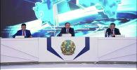 Новые правила пребывания в Казахстане для иностранцев из стран с коронавирусом