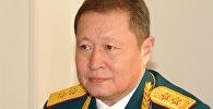 Нартай Дүтбаев
