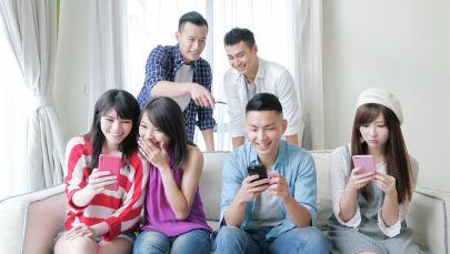 Казахстанские инстаграм-звезды: десять лучших постов этой недели