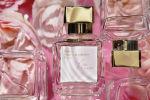 Maison Francis Kurkdjian выпустили новый аромат L'Eau À la Rose