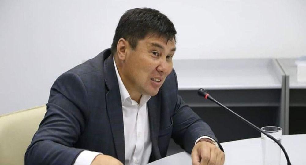 Омар Жәлел