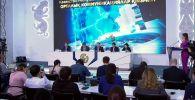 Коронавирус объявлен пандемией: заявление правительства Казахстана - онлайн-трансляция