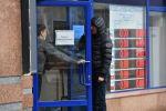 Обменники не продают доллары в Нур-Султане