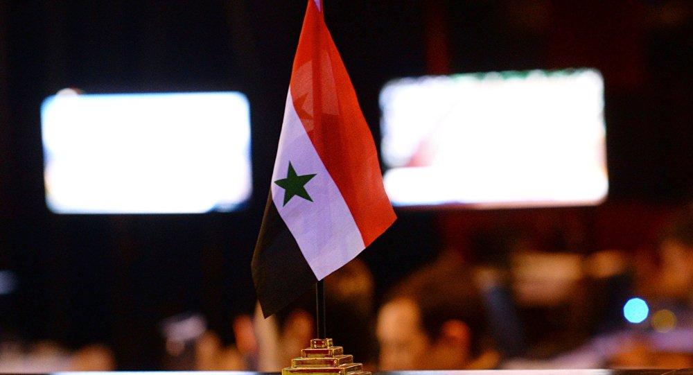 Обе стороны конфликта в Сирии обвиняют друг друга в незаконных удержаниях пленных