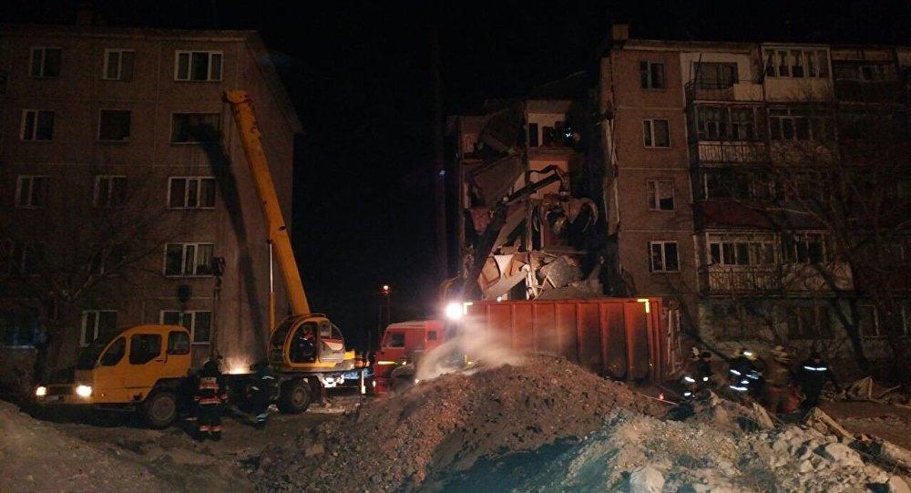 Канал 24 онлайн украина последние новости в украине