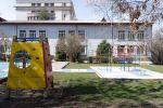 Детский сад в Алматы не работает из-за ЧП по коронавирусу