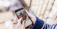 Instagram может вернуть хронологический порядок появления постов