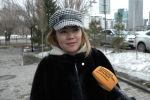 Астаналықтар коронавирустан қорқа ма - видео