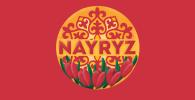 Традиции праздника Наурыз - тест для знатоков