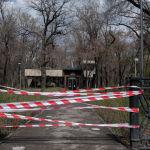 С 22 марта Алматы полностью изолировали от внешнего мира из-за угрозы распространения коронавируса
