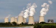 Загрязнение воздуха лишает трех лет жизни