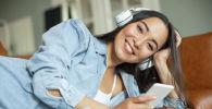 Тысяча и один час: 5 лучших аудиокниг для самоизоляции
