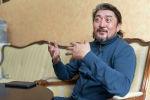 Актер Әсет Иманғалиев