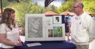 На американском телешоу показали рисунки молодого Канье Уэста