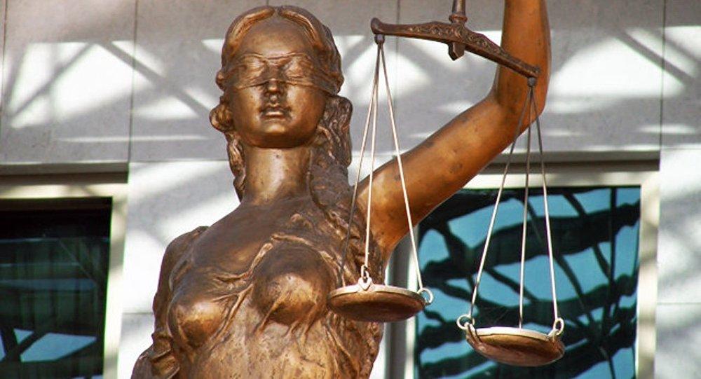 Верховный суд оправдал двух казахстанцев