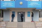 В военкоматы южной столицы обратились более 660 человек