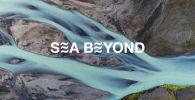 Prada и ЮНЕСКО: проект по сохранению Мирового океана приостановлен