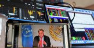 ООН созывает блогеров и инфлюенсеров на борьбу с коронавирусом