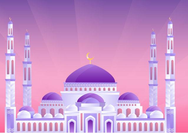 Рамазан - 2020: Ораза кестесі