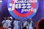 Koktebel Jazz Party фестивалі, архивтегі сурет