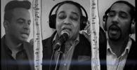Допеть песню как манифест: конкурс «Дорога на Ялту» проходит на карантине – видео