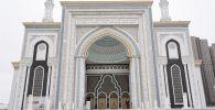 Онлайн-ауызашар: как работают мечети Казахстана во время карантина