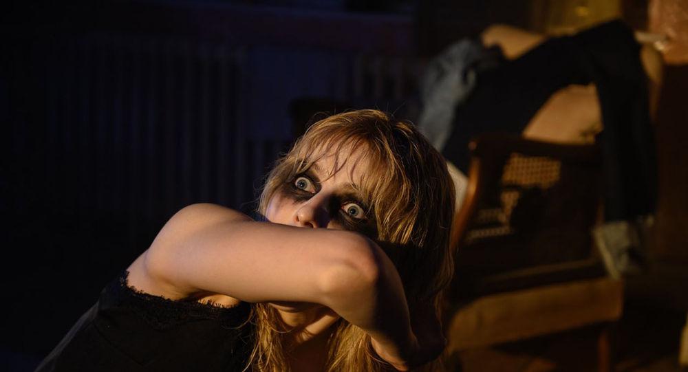 Тихий ужас: главные релизы кинофильмов в жанре «хоррор» в 2020 году